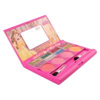 儿童化妆品组合套装公主彩妆盒舞台妆生日礼物女孩玩具