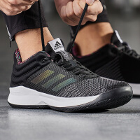 adidas阿迪达斯男鞋篮球鞋外场实战运动鞋AQ1362