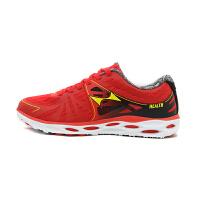 HEALTH海尔斯 H-WAVE 800 男女通用蜂巢缓震稳定支撑透气跑步鞋 马拉松跑鞋