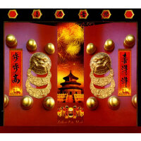 喜洋洋(2CD)