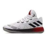 adidas阿迪达斯男鞋篮球鞋2017新款运动鞋BB8349