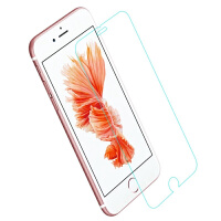 iPhone7钢化膜 苹果7plus手机膜 iphone8钢化玻璃膜 6S高清贴膜 防刮防爆 6plus保护膜 5s钢