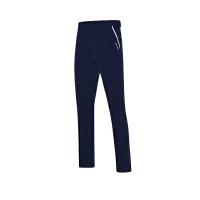 18新款春夏装高尔夫裤子男士修身速干免烫 高尔夫男球裤 长裤