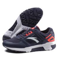 ANTA/安踏Anta男鞋休闲鞋运动鞋运动休闲11638802-3D