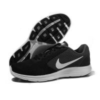 nike耐克 男鞋Air max系列跑步鞋运动鞋跑步819300-003