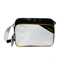 VICTOR/胜利 单肩背羽毛球包 BG8605 Pro专业系列 教练包 运动包