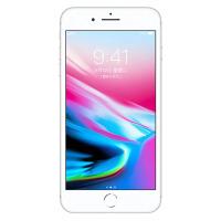 二手机【9.5成新】iPhone 8plus 256G 银色 移动联通电信4G手机