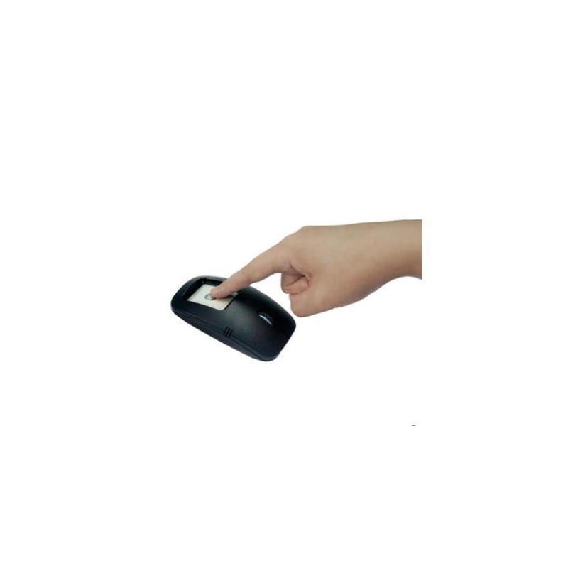 【支持礼品卡】汉王 MK322无线鼠标 手写输入板鼠标屏幕识别 手写鼠标 汉王砚鼠MK311升级版 手写输入+无线鼠标