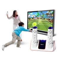 ET-31运动健身娱乐体感游戏机电视家用双人亲子互动电玩