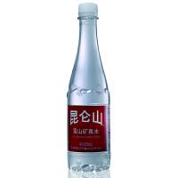 昆仑山 雪山矿泉水 510ml*24瓶