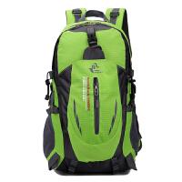 户外登山包男女双肩运动背包35休闲L时尚旅游背包