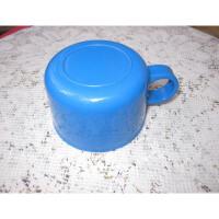 配件迪士尼5696 儿童学生保温杯盖外盖子