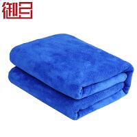 御目 擦车毛巾 清洁擦拭布微纤维洗车毛巾擦车布擦车毛巾吸水毛巾