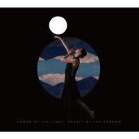 白虎乐队:光阴CD专辑 预售