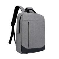 电脑包双肩15.6寸笔记本包电脑包14寸15寸宏基三星电脑背包男女士笔记本电脑包