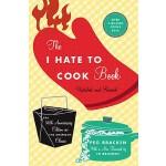 【预订】The I Hate to Cook Book 50th Anniversary Edition
