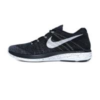 NIKE耐克 女款 登月飞线 LUNAR 7 运动鞋 跑步鞋 698182-001