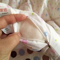 加厚棉花被纯棉花冬被芯被子1.5mX1.8X2X2.0X2.3X2.2X2.4米床褥子