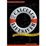 The Calculus Lifesaver 9780691130880