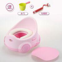 儿童马桶坐便器大号婴儿尿盆便盆男宝女宝宝小孩幼儿座便器马桶圈