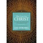 【预订】The Case for Christ Graduate Edition: A Journalist's Pe