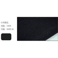瑜伽抱枕方形棉枕定做定制为瑜伽辅具PP棉、棉花 黑色 珍珠棉
