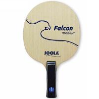 JOOLA优拉尤拉乒乓球底板 猎鹰中速乒乓球拍 61385横板 61388直板