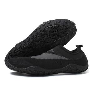 adidas阿迪达斯男鞋户外鞋溯溪鞋CLIMA COOL清风2018运动鞋BB1911