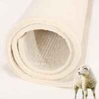 羊毛毡床垫子加厚防潮单双人炕垫羊毛床褥子榻榻米炕毡子定做炕垫