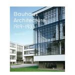【PRESTEL出版】Bauhaus Architecture 包豪斯建筑:汉斯・恩格斯作品集