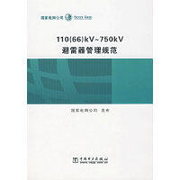 110(66)KV~750KV避雷器管理规范