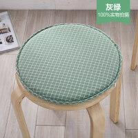 �����A凳子坐�|布�保暖海�d�|�A椅子坐�|高�_凳吧�_凳小凳子椅套T 直��33-34cm