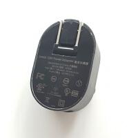 适用于魔音Beats solo2 solo3 2 pill 2 充电器耳机音频线 1m