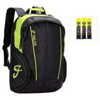羽毛球包双肩男女背包球袋羽毛球拍包拍套2-3支装袋子儿童书包