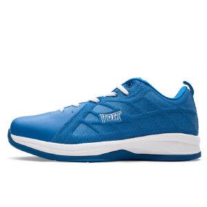 沃特篮球鞋男低帮战靴春夏季正品防滑耐磨透气减震品牌比赛运动鞋