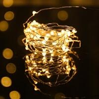 大理石简约韩版生日礼物盒大号礼品盒子正方形包装盒礼盒发光