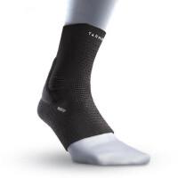 户外男女运动护踝韧带护脚踝篮球扭伤脚腕护具绷带足球薄