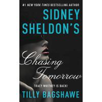 【预订】Sidney Sheldon's Chasing Tomorrow