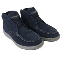 迪赛 DIESEL SPARK Y00310-PS869 男装休闲鞋