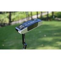 高尔夫球杆 PRGR 货 3.0握把