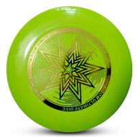 X-COM UP175-STAR-炫星 175g青少年极限飞盘 体育户外运动玩具