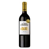 雷鲁德酒庄干红葡萄酒