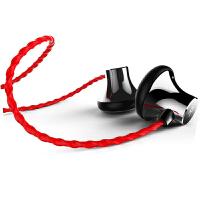 【包邮】C1S金属HiFi音乐通用重低音手机线控耳机耳麦入耳耳塞式 线控带麦 通用兼容电脑平板电脑笔记本 苹果 三星 华为 小米 OPPO 魅族 VIVO 金立等智能手机