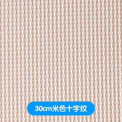 泡沫地垫小号 30x30拼块地毯拼图儿童爬行垫拼接爬爬垫 地面垫子SN3673 米白色 正品送边条 发货周期:一般在付款后2-90天左右发货,具体发货时间请以与客服协商的时间为准