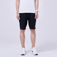 adidas阿迪达斯男子运动短裤户外休闲运动服CV4902