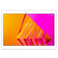 酷比魔方 iwork8旗舰版 8英寸双系统平板电脑(intel Atom x5 正版Windows10+安卓5.1 I