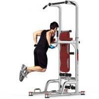 引体向上器室内单杠多功能单双杠健身器材家用家庭训练