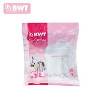 倍世BWT过滤水壶通用标配滤芯