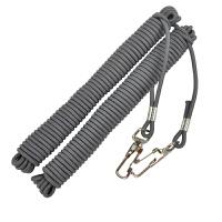 栓竿绳护杆绳钓鱼配件垂钓渔具用品 1