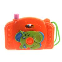 儿童小玩具卡通相机